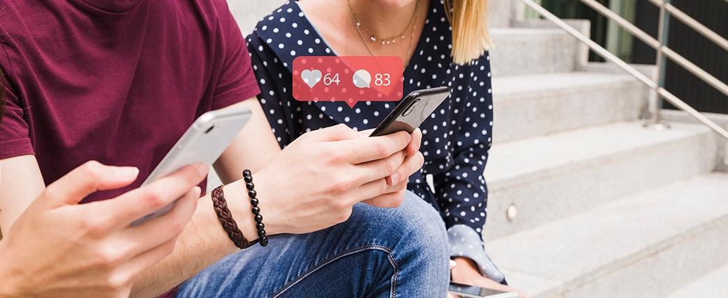 Cómo aumentar el engagement en tus redes sociales