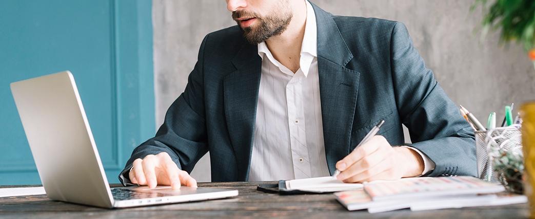 consejos para escribir mejores copys para marketing digital