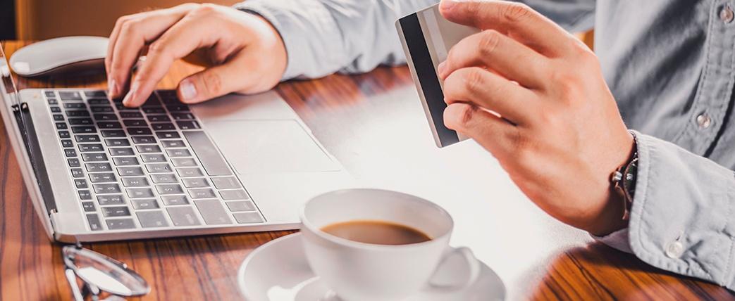 Descubre cómo el Marketing Digital ayuda a las empresas a vender más