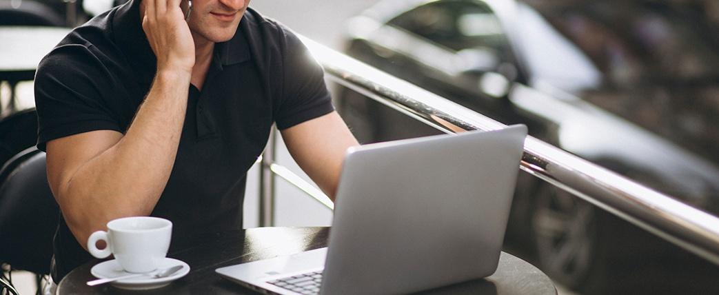 Los errores que debes evitar al tener un blog