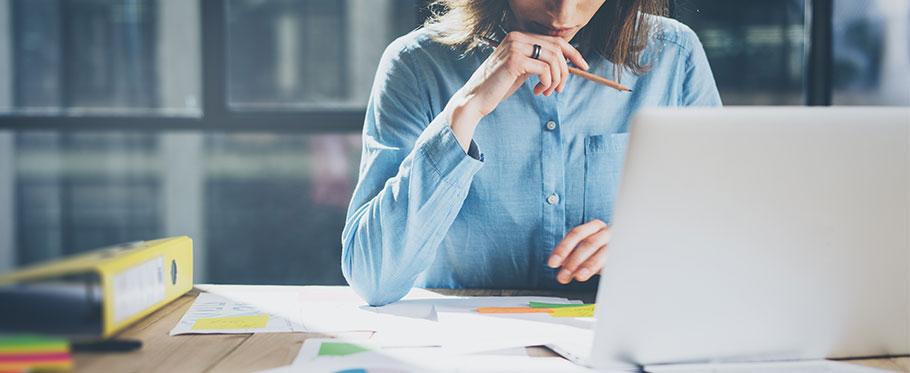 6 pecados capitales del marketing digital