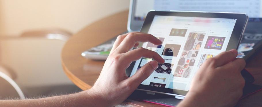 Mejora el engagement y visibilidad de tu marca con publicidad digital