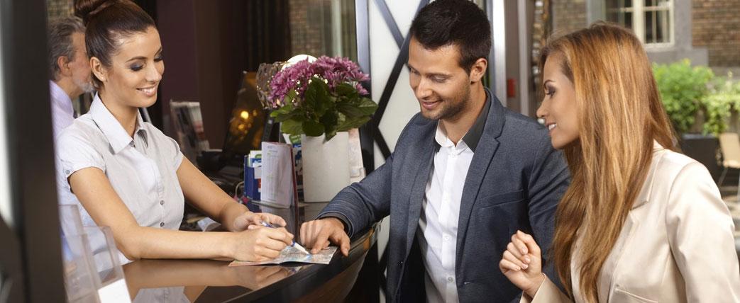 ¿Para qué sirve un blog en la industria hotelera?