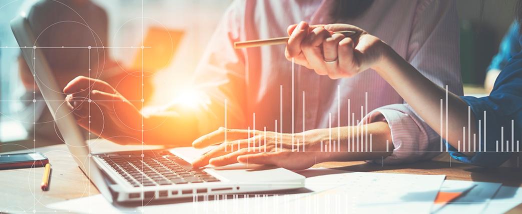 Por qué una cultura empresarial ayuda al marketing digital