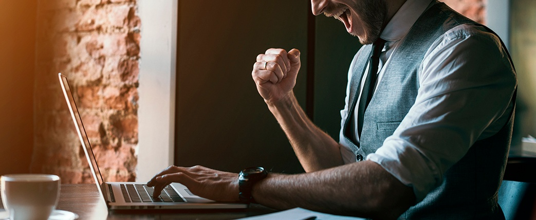 Cómo mejorar a tu equipo de ventas en el mundo digital