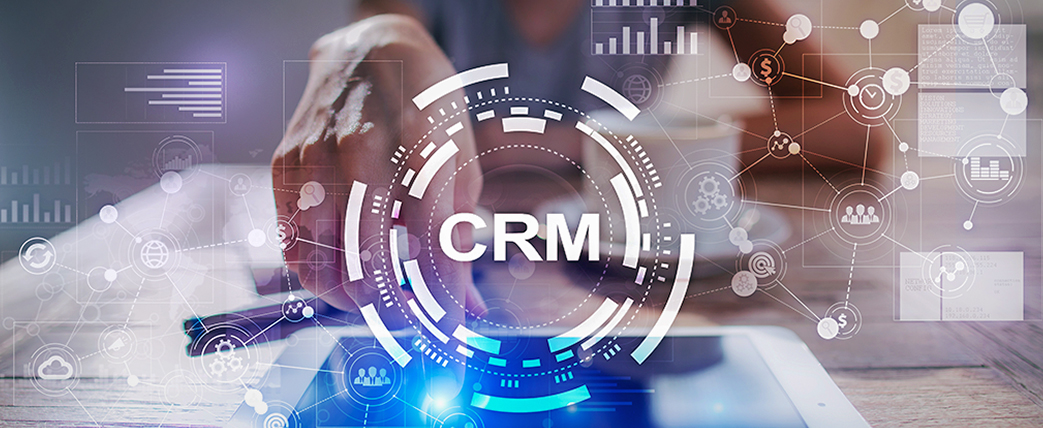 4 Beneficios de contar con un CRM en tu empresa