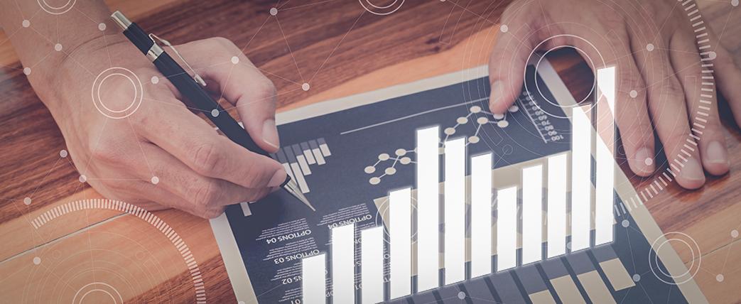 ¿Es el big data necesario para las empresas este 2019?