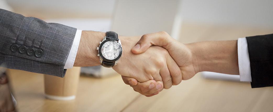 ¿Tu empresa tiene una buena atención al cliente?