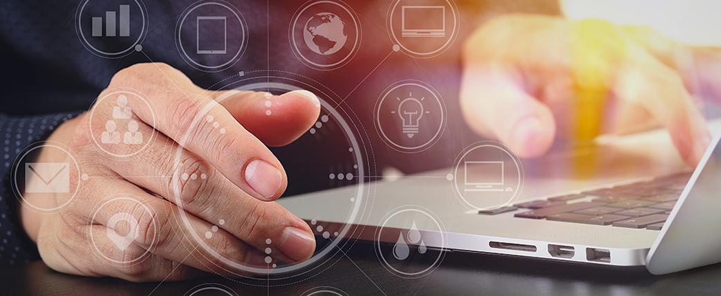 Glosario de acrónimos de marketing digital más utilizados