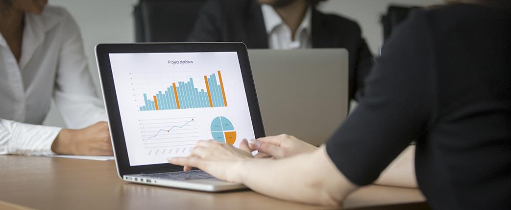 Las métricas imprescindibles que un gerente general quiere conocer en una estrategia de marketing digital