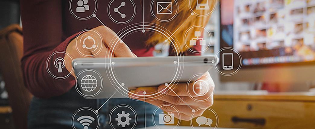 ¿Conoces al consumidor digital?
