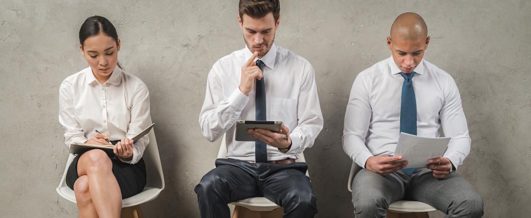 6 Claves para una buena estrategia de marketing digital