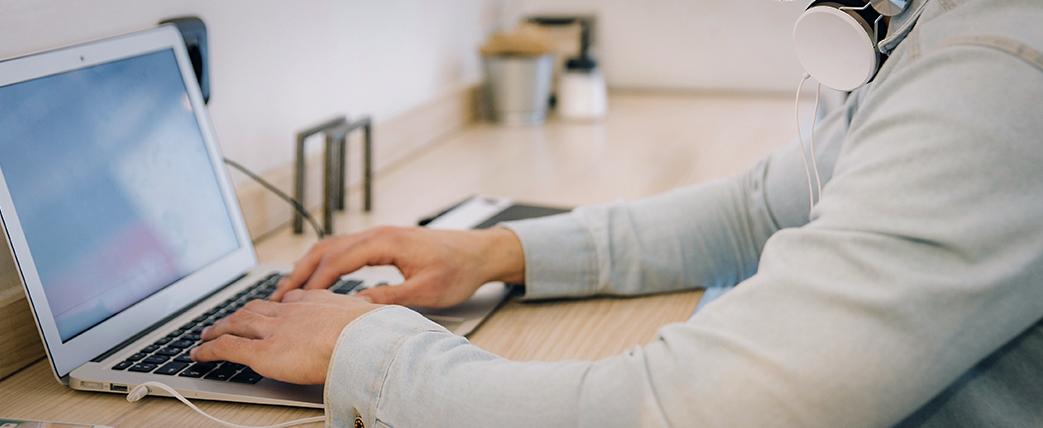 4 elementos básicos que debe tener tu sitio web