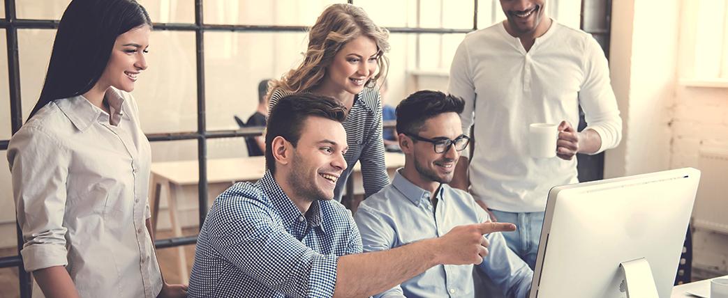 Importancia de generar leads en redes sociales