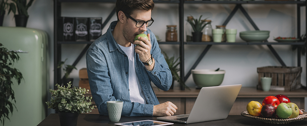 Las ventajas de ofrecer eBooks gratuitos a tus clientes