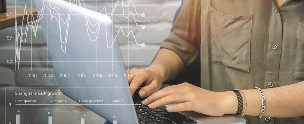 Aplicaciones de la Inteligencia Artificial en el marketing digital