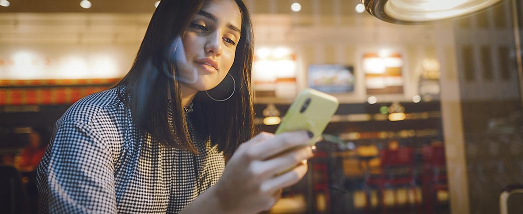 Tendencias más efectivas de Social Media Marketing