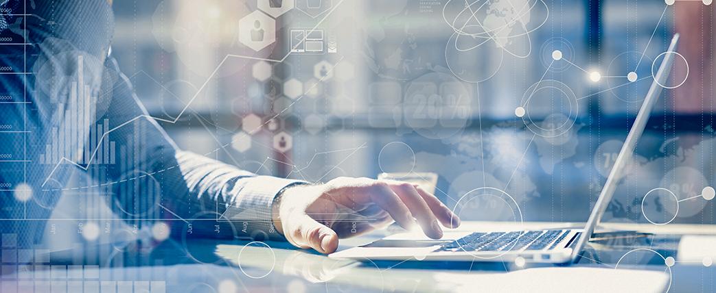 Transformación digital, el salvavidas para tiempos de crisis