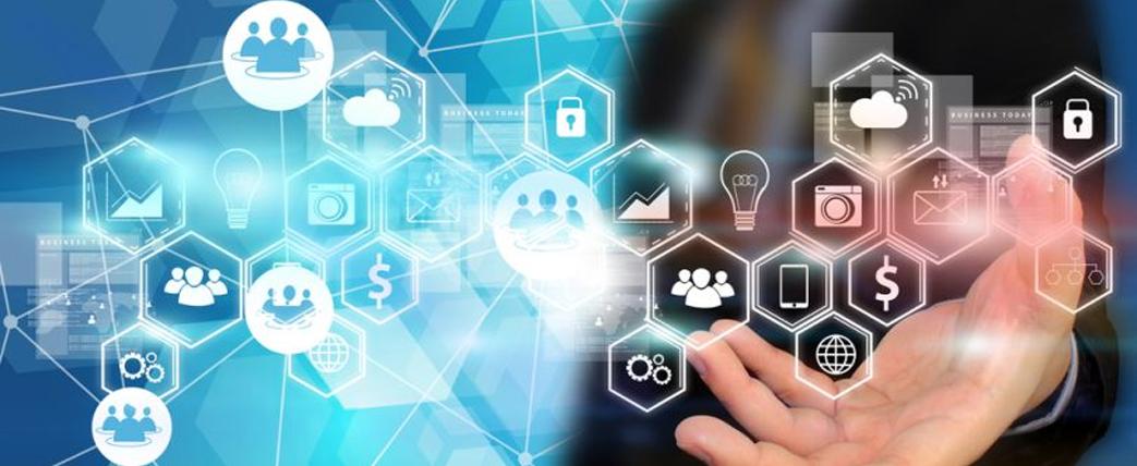 Cómo la inteligencia artificial impacta al marketing digital