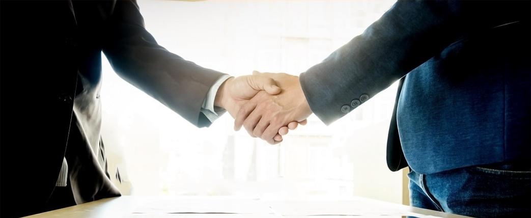 Cómo mejorar la experiencia del cliente para aumentar su lifetime value