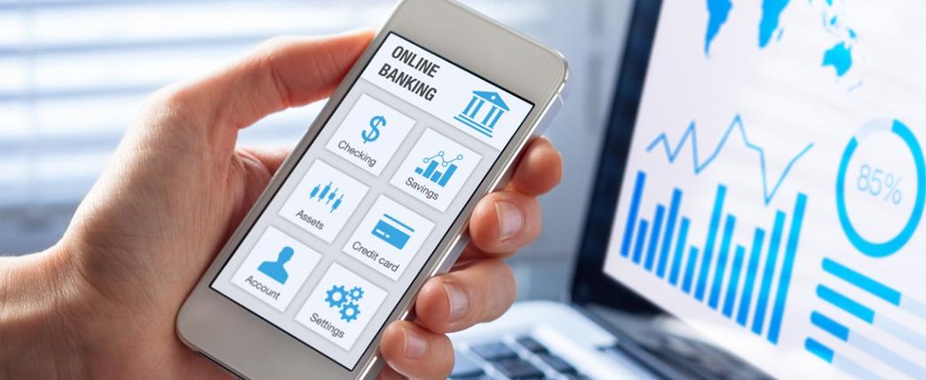 Impactos positivos de la inteligencia artificial en la industria financiera