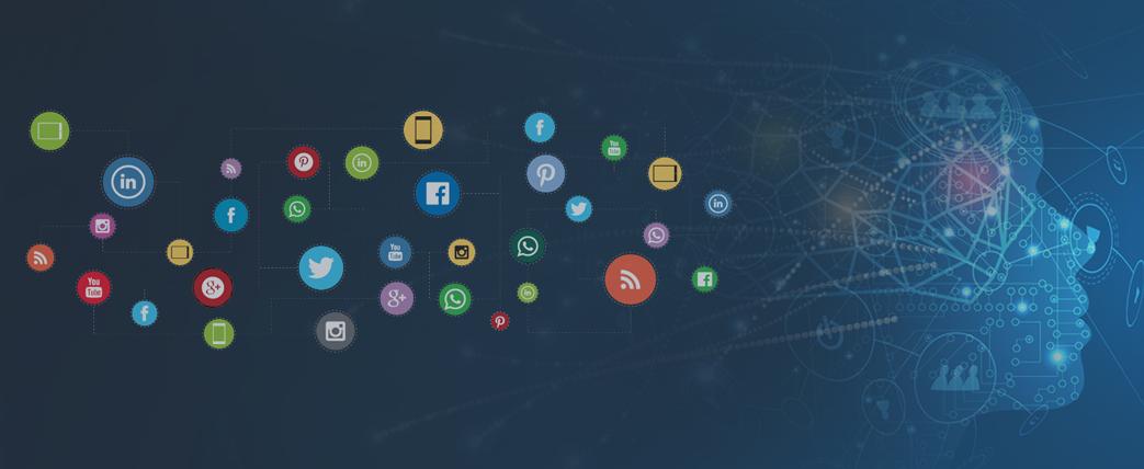 Inteligencia artificial: una gran ayuda al marketing digital