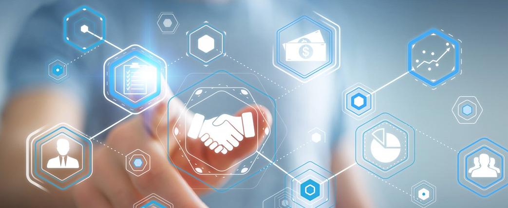 La inteligencia artificial es clave en la transformación digital de las empresas