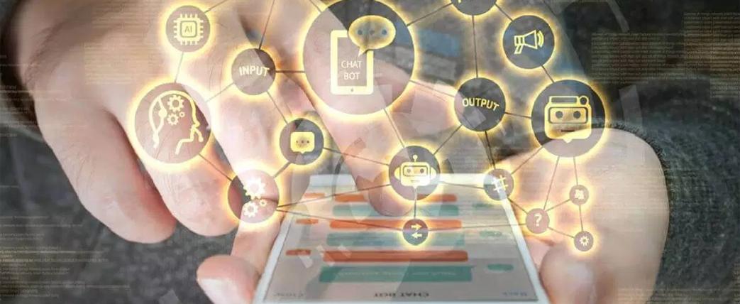 ¿Por qué invertir en inteligencia artificial dentro de marketing digital?