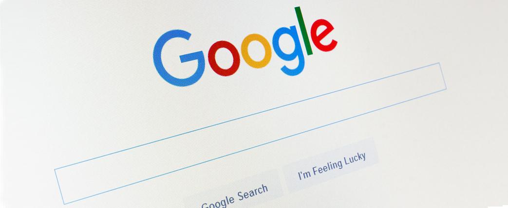 September 2019 Core Update: Lo que debes de saber de la nueva actualización al algoritmo de Google