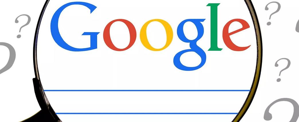 Estas fueron las temáticas más buscadas en el buscador de Google en 2018